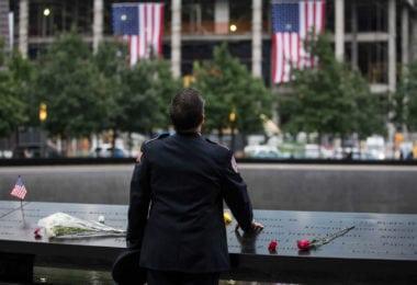 911-memorial-museum-11-septembre-musee-une