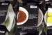 babeths-feast-produit-francais-surgele-diapo4