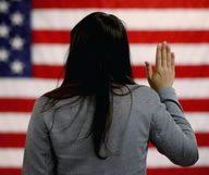 Votre partenaire en droit de l'immigration