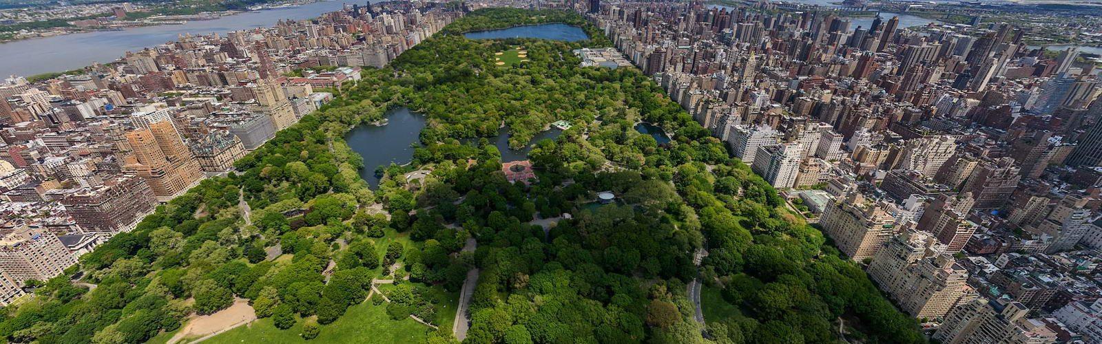 10-secrets-central-park-histoire-une