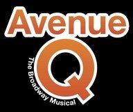 Avenue Q, la comédie musicale décalée de Broadway