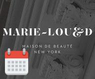 Apéro FD à la maison de beauté Marie-Lou & D