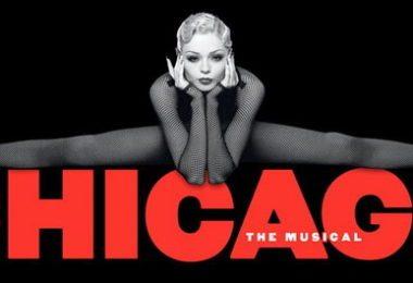 La comédie musicale « Chicago » à Broadway au meilleur prix