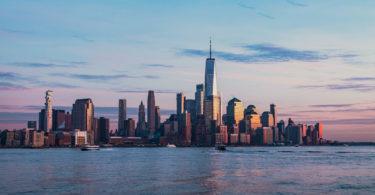 visiter-new-york-ceetiz