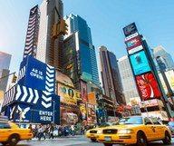 Visiter New York en 3 jours et moins cher