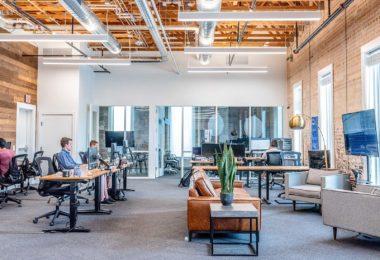 espaces-coworking-travail-bureau-une