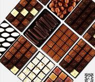 Un chocolat peut en cacher un autre