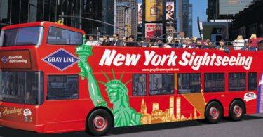 Visiter New York pour la 2ème fois