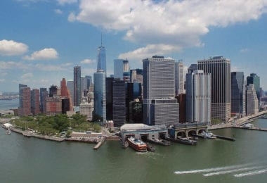 visiter-new-york-musee-soiree-croisiere-helicoptere-hp-fireworks-une