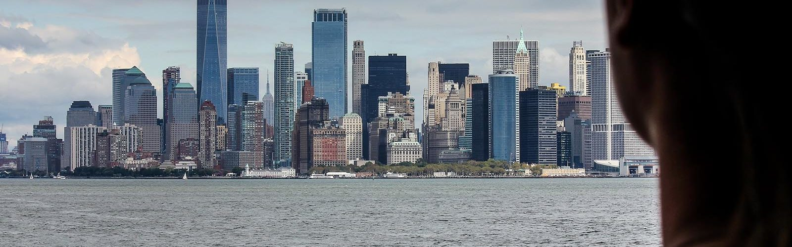 visiter-new-york-musee-soiree-croisiere-helicoptere-new-une
