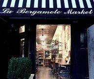 Votre épicerie française à NYC
