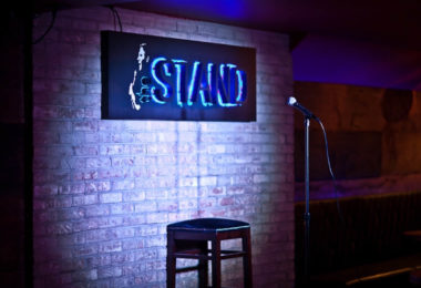 meilleurs-comedy-clubs-stand-up-new-york-une