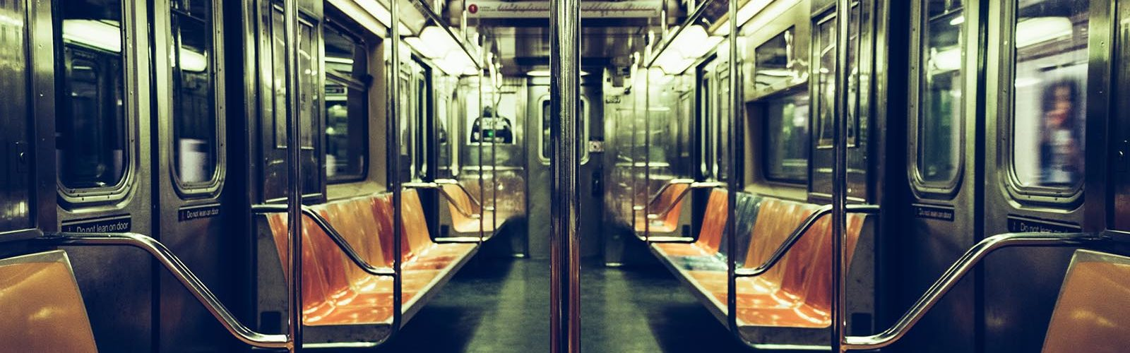 new-york-transit-museum-article
