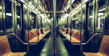 new-york-transit-museum-article