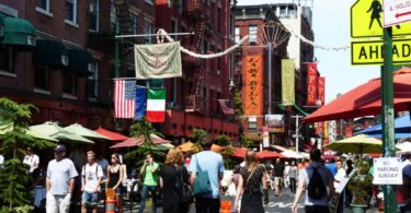 articlesquartiers-italiens-little-italy-new-york-new-featured