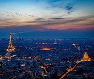 Communiquez avec la marque France
