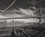 New York en images, avec talent !