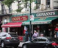 quartiers-italiens-little-italy-new-york-bronx-192
