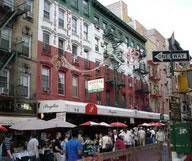 quartiers-italiens-little-italy-new-york-brooklyn-192