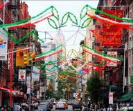 quartiers-italiens-little-italy-new-york-manhattan-192