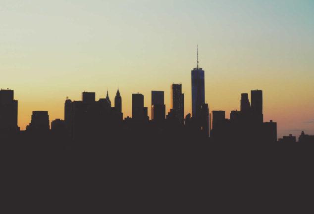New York et ses secrets