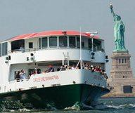 Comment éviter 50,9 millions de touristes ?