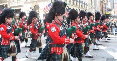 parade-saint-patrick-manhattan-irlande-une