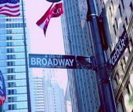 Une vie active à NYC