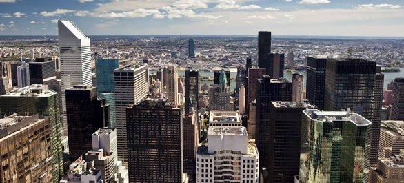 Martine g rard agent immobilier fran ais new york - Achat appartement new york ...