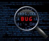 Bug technique Webconférence