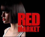 Red Market New York