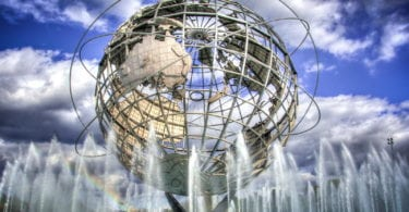 flushing-meadows-musee-sports-culture-une