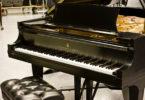 fabrique-pianos-steinway-astoria-maison-blanche-une