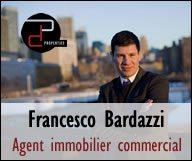 Francesco Bardazzi