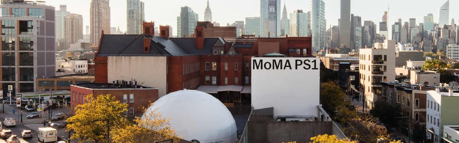 moma-ps1-art-moderne-expositions-une