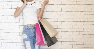 faire-shopping-boutiques-soldes-new-york-soho-une