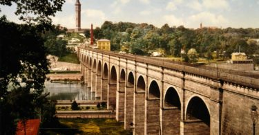 pont-high-bridge-riviere-bronx-manhattan-une
