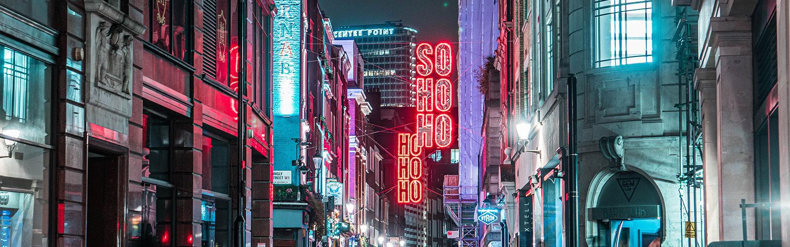 soho-new-york-article