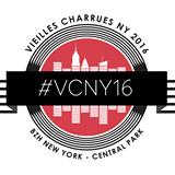 Les Vieilles Charrues s'offrent New York