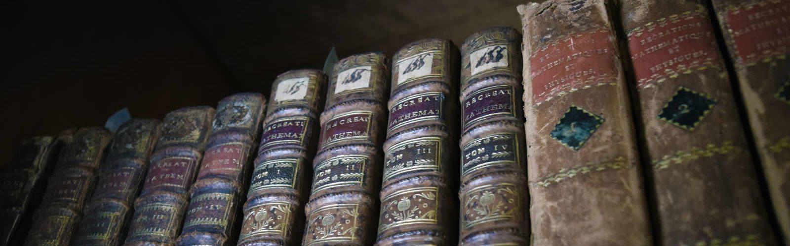 bibliotheques-secretes-insolites-livres-nyc-une