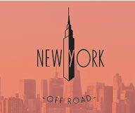 Visites insolites de New York