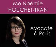 Une experte du Droit Français