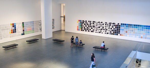 Les musées gratuits de Manhattan