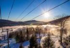 skier-neige-montage-pistes-ski-new-york-une