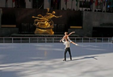 ice-theater-manhattan-spectacle-patinage-artistique-une-2