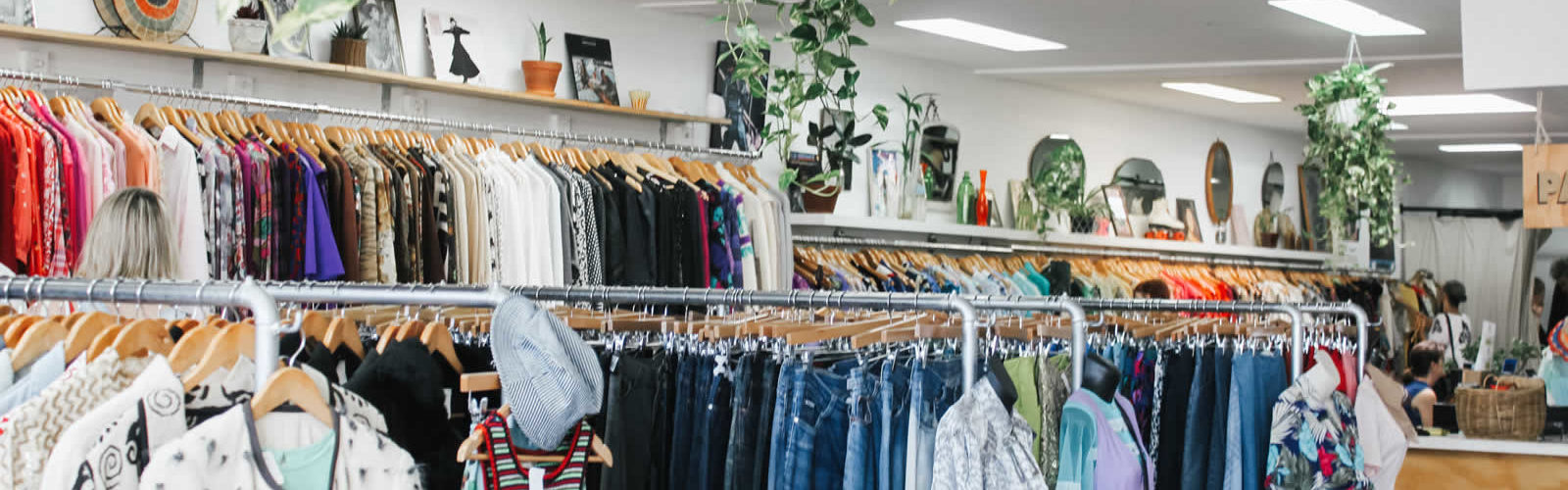 meilleures-friperies-discount-fripes-brooklyn-une