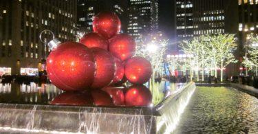 faire-son-shopping-de-noel-a-new-york-une