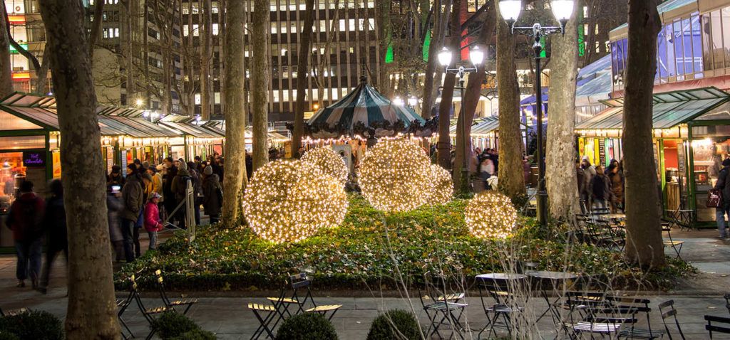 faire-son-shopping-de-noel-a-new-york2