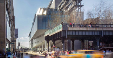 whitney-museum-of-american-art-contemporain-une