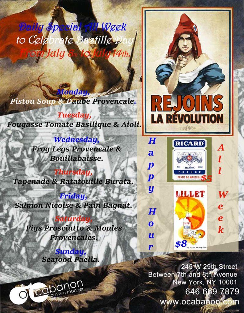 Bastille-Week-2019-flyer